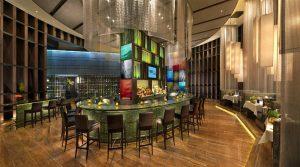 Aliante Casino Restaurant