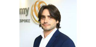 Jaime Debono ICR