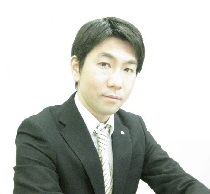 Aki Tsuruoka Resorts Bill