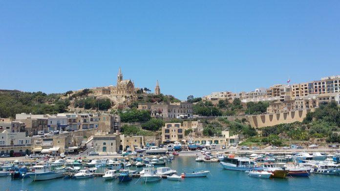 IAGA Malta Summit
