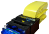 Paycheck Nanoptix
