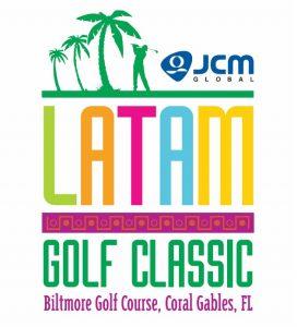 JCM Latam Golf