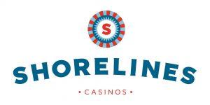 Shorelines Casinos