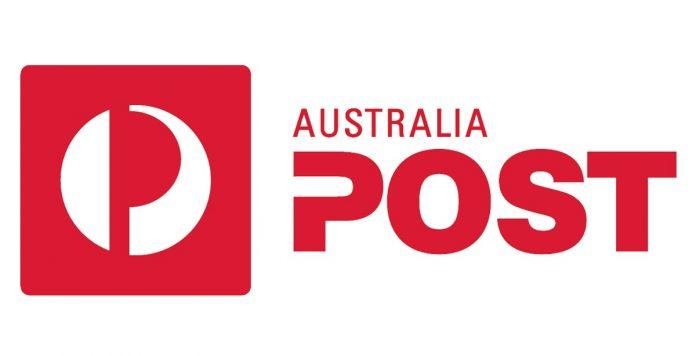 Australia Post POLi Payments
