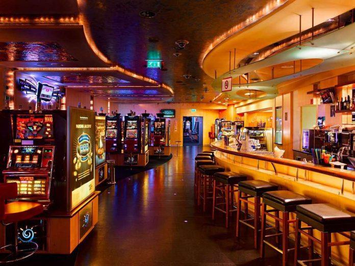 grand casino org