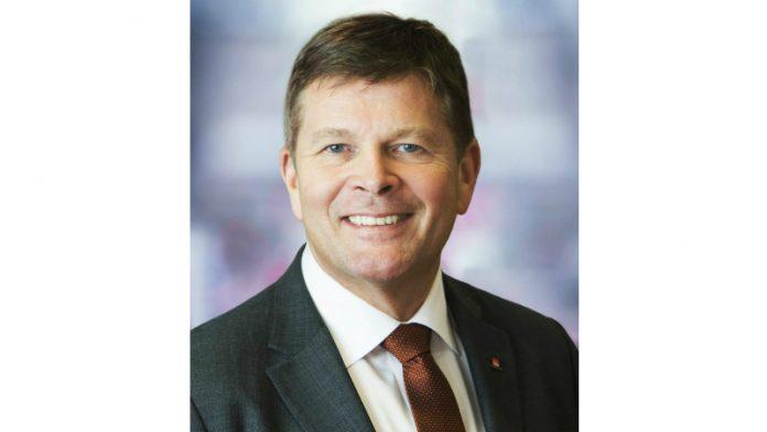 Lennart Käll,