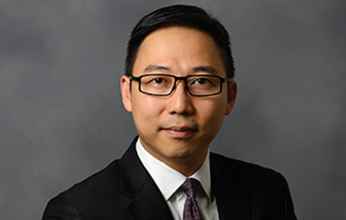 Samuel Lung, crime,Macau, Compliance, Ernst & Young