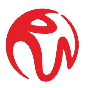Resort World Logo