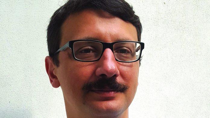 Regulator Playtech Francesco Rodano