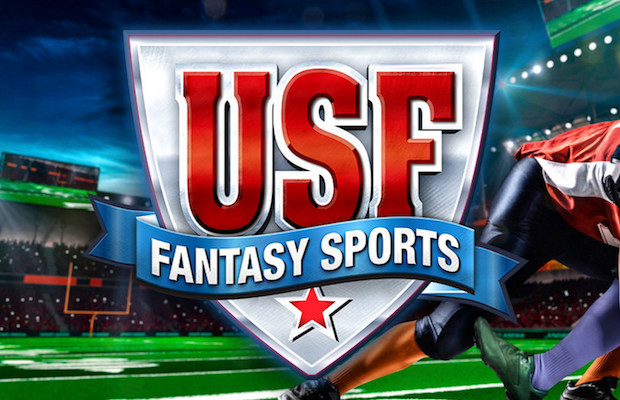 USFantasy Nevada regulators commission