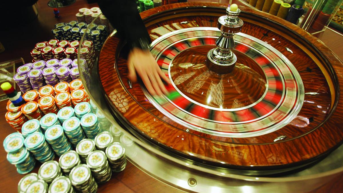 Vietnam seven casino update neteller online casinos