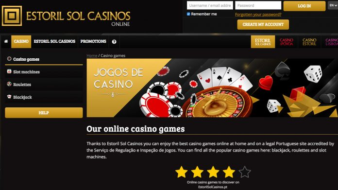 century casinos jobs
