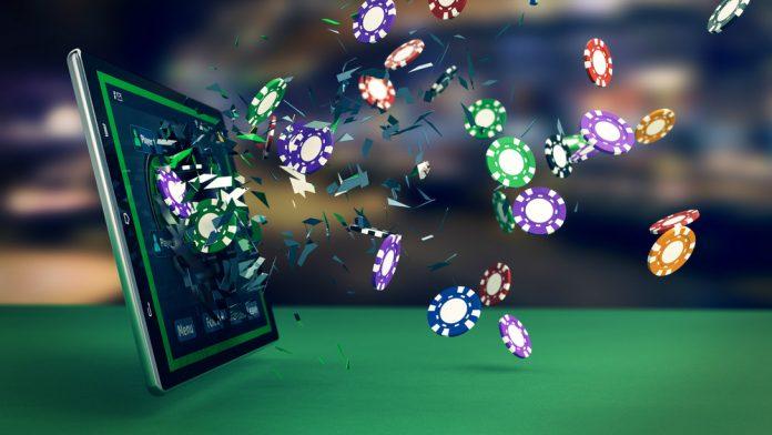 Betting Business, Casino Review, Betconstruct, Multislot
