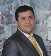 Casino Review, Luiz Felipe Maia