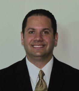 Jim Mancuso