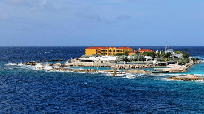 Casino Review, Curacao, online gaming