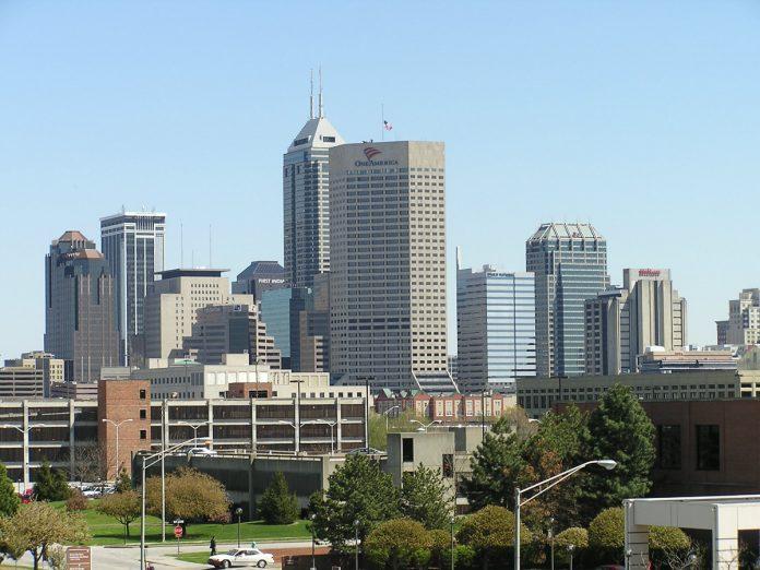 Casino Review, James Maida, GLI, Regulator, Indianapolis