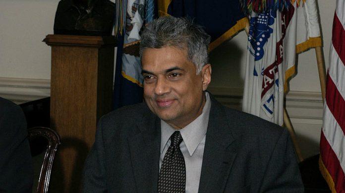 Casino Review, Sri Lankan PM