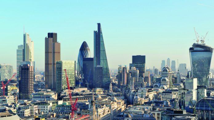 London Gambling Commission review britain