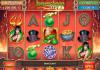Unibet, Martin Zettergren, Casino Review, Play'n Go, Slots, Supplier