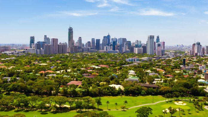 Casino Review Philippines,Pragmatic Play