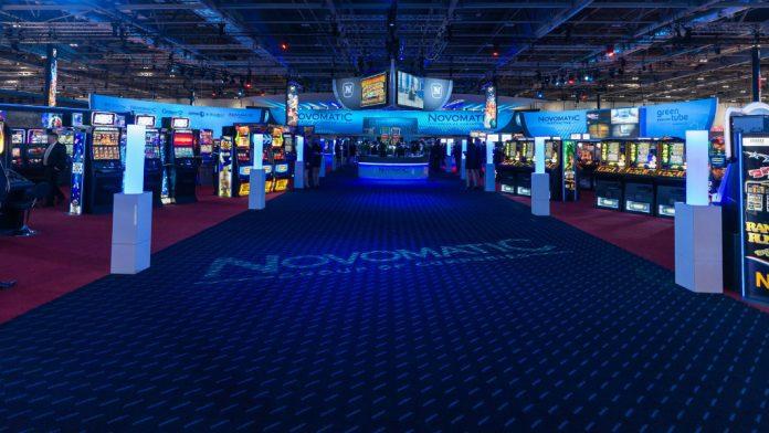 Casino Review Greentube Social Gaming