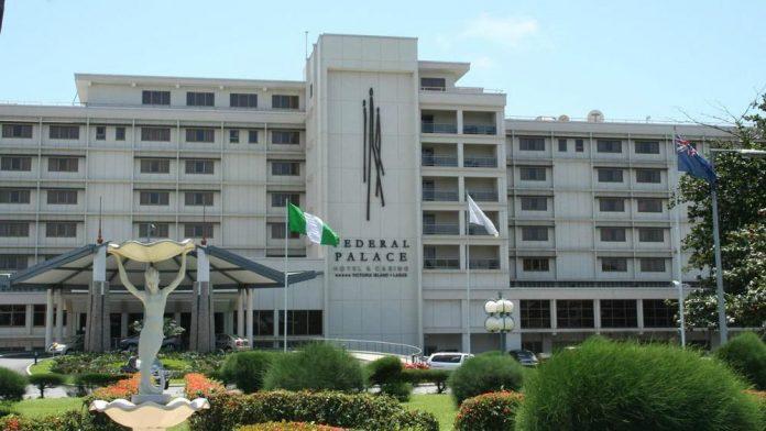 Casino Review Africa Sun International