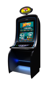 Casino Review Zitro