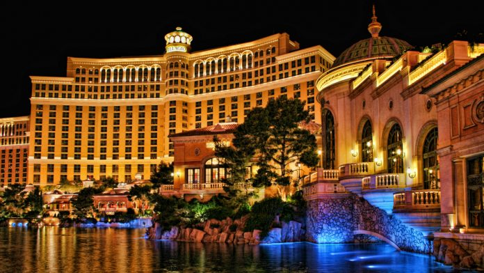 casino international interactive roulette casino