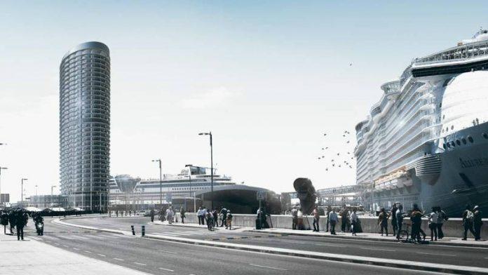 Casino Review, Al Bidda Group, Hotel Suites Málaga Port