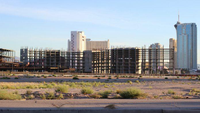 Casino Review Alon Site Las Vegas