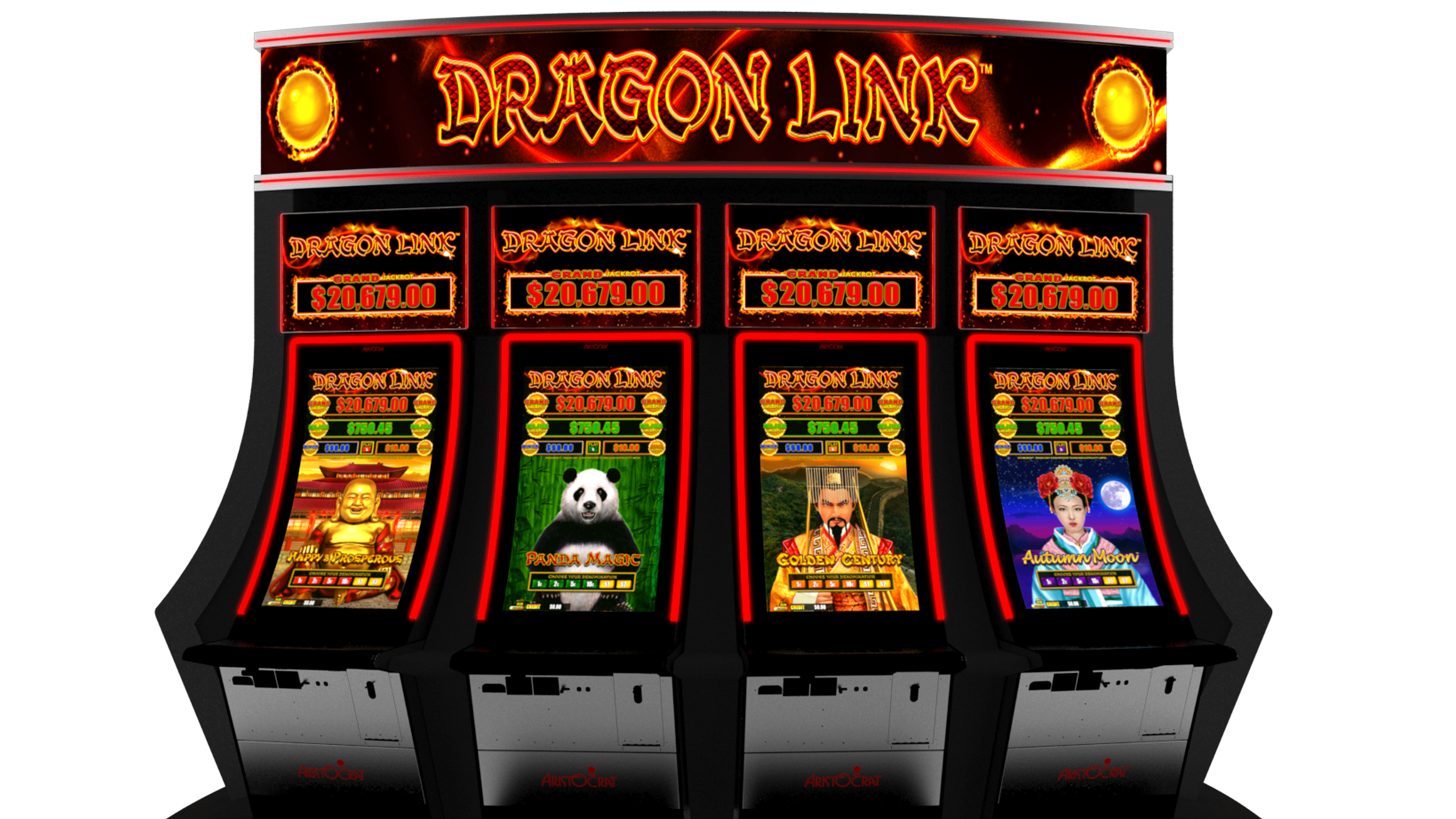 Real casino games win real money