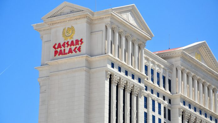 Casino Review Caesars