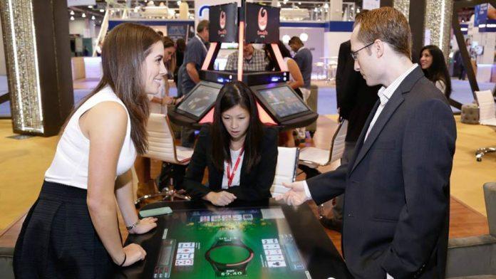 Casino Review Skill Gamblit