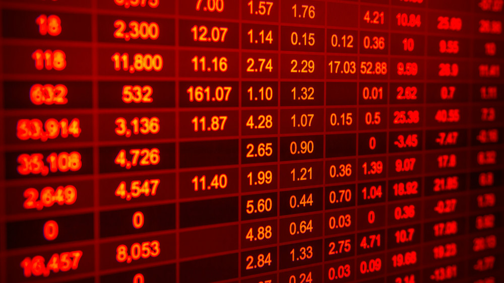 AGEM sees modest growth in stock performance report for August