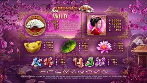 Casino Review Tom Horn