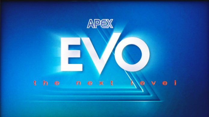 Casino Review Apex Austria