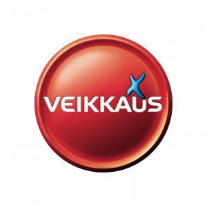 Casino Review Veikkaus