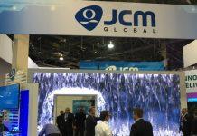 Casino Review JCM Fuzion Jade Entertainment