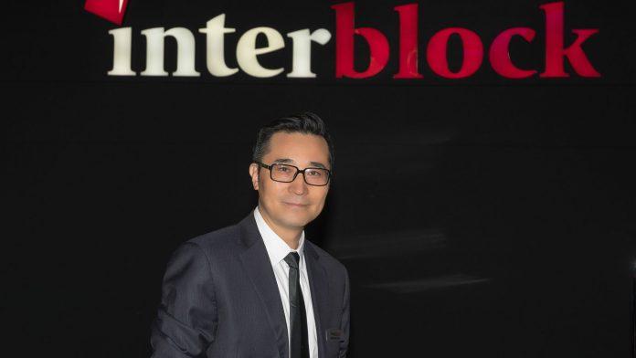 Casino Review Interblock