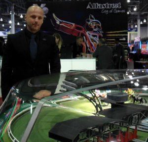 Casino Review SAGSE Alfastreet