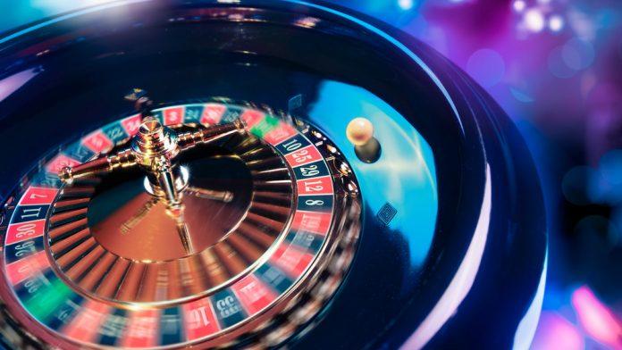 Casino Review Medialive Casino Scommesseitalia