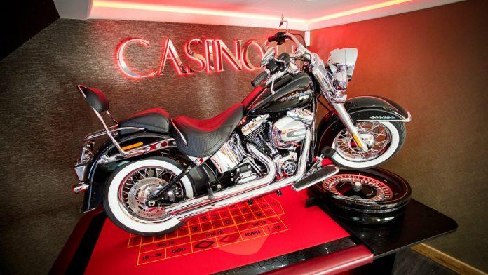 Casino Review Casino 36