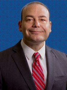 Casino Review Eduardo Rozen JCM Global