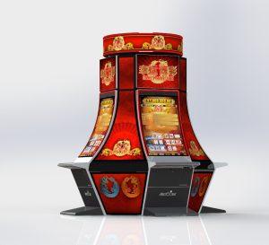 Casino Review Aristocrat