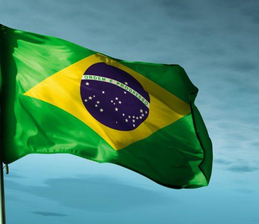 Casino Review BgC Brazil vote