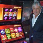 Casino Review Merkur Gaming