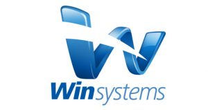 Casino Review Win Systems