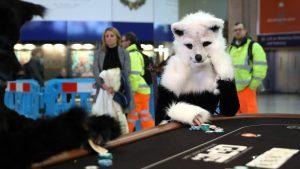 Casino Review Grosvenor Casino