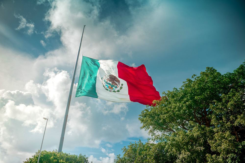 Mexico slips to third place in Latin America, amid calls for regulation reform